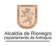 escudo-municipio-de-rionegro.jpg