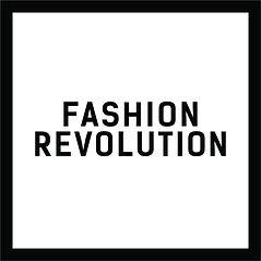 -FRD_logo-e1517485499654.jpg