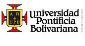 Cabezote Logo UPB.png