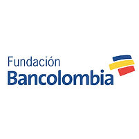 bancolomcia-750x750-01.jpg