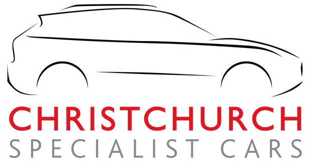 NFCC-CSC-Logo_RGB-BLACK.png