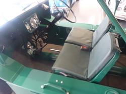 1965 Morris Mini Moke (3)