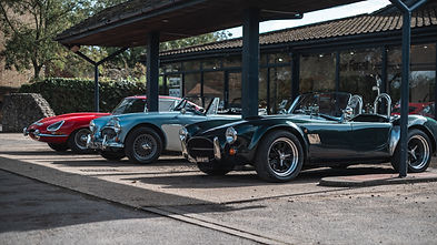 All 3 PE Beaulieu 101019 (3 of 12).jpg