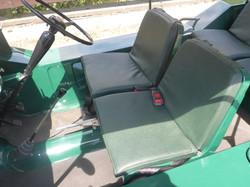 1965 Morris Mini Moke (11)