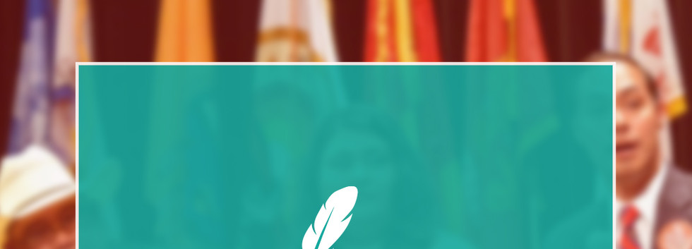 NAPF_Clean2_ForumBG.jpg