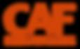 Charities Aid Foundation Bank logo