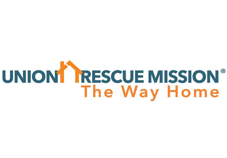 union rescue mission_CROP.jpg