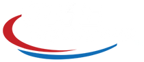 OneSolution logo white_TM.png