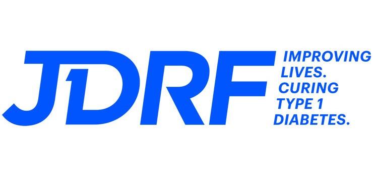 jdrf_CROP.jpg