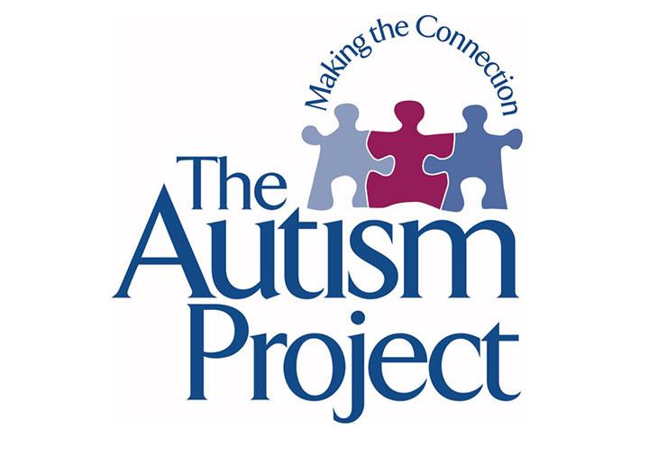 autism project_CROP.jpg