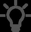 Services_Comprehensive Marketing icon_gr