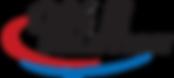 OneSoluion logo
