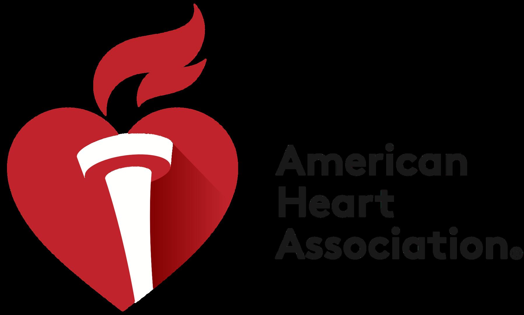 1920px-American_Heart_Association_Logo.s