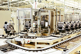 Production-line-for-manufacturing-of-the