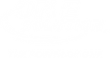 OneSolution Tagline_ALL White_PNG.png