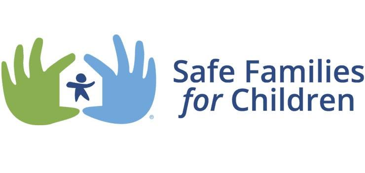 safe families_CROP.jpg