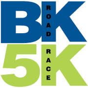 bk5k-newlogo_orig.jpg