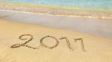 Finalizando o ano...