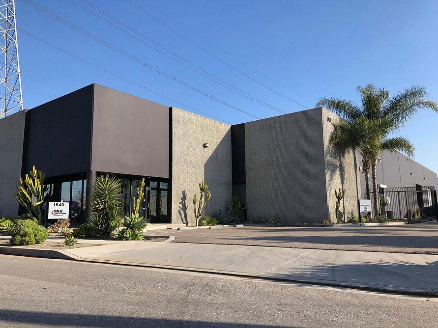 Anaheim Office.jpg