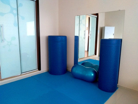sala de fisioterapia.jpg