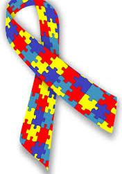 Algumas questões sobre Autismo