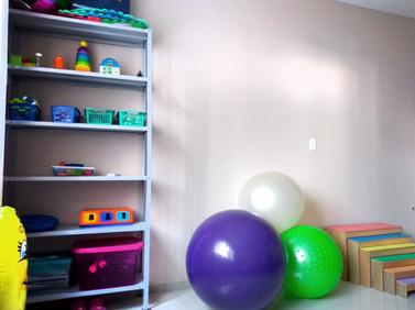 sala de fisioterapia (3).jpg
