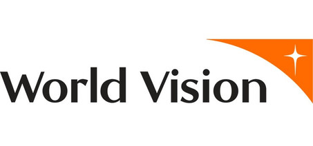world vision_CROP.jpg