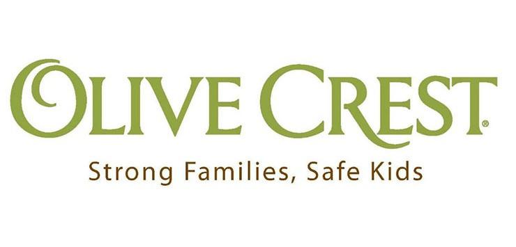 olive_CROP.jpg