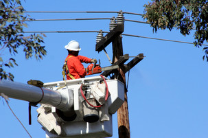 Utility & Electrical