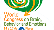 Brain Congress 2017