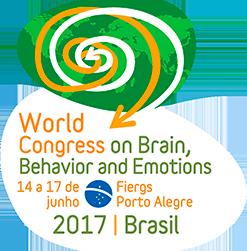 Brain Congress 2017
