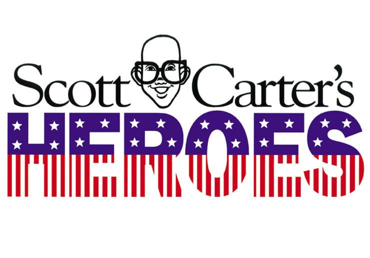 scott carter_CROP.jpg