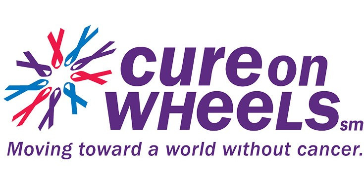 cure on wheels_CROP.jpg