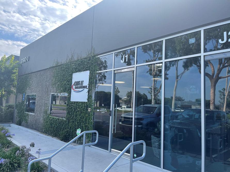 Costa Mesa_Office.jpg