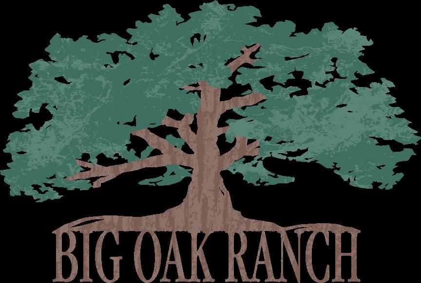 Big Oak Ranch.png
