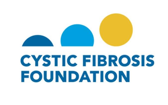 cystic fibrosis_CROP.jpg