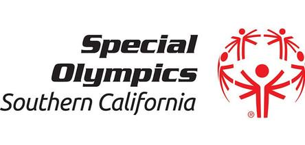 special olympics_CROP.jpg