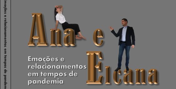 ANA E ELCANA