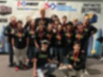 2020 Team Photo.JPG