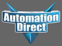 automationdirect-logo.jpg