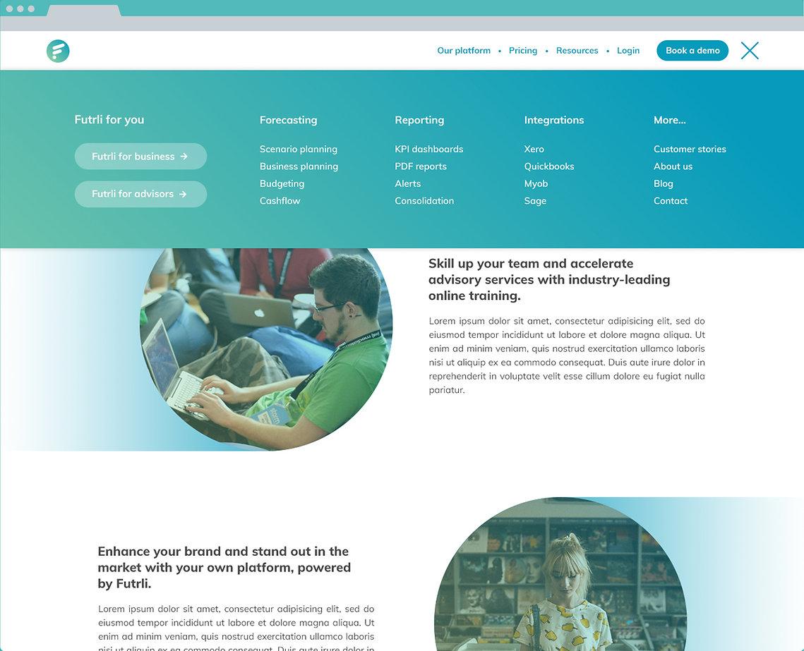 futrli-browser-mockup-template-3.jpg