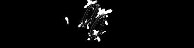 UC-Logo-Black version.png