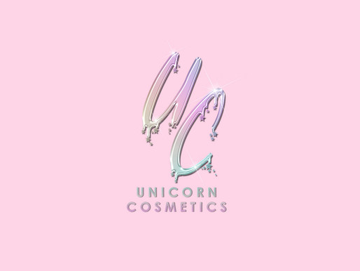 Phoenix Beauty signs a service agreement with Unicorn Cosmetics