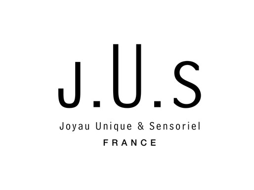 Phoenix Beauty signs a service agreement with new niche French perfumery brand J.U.S