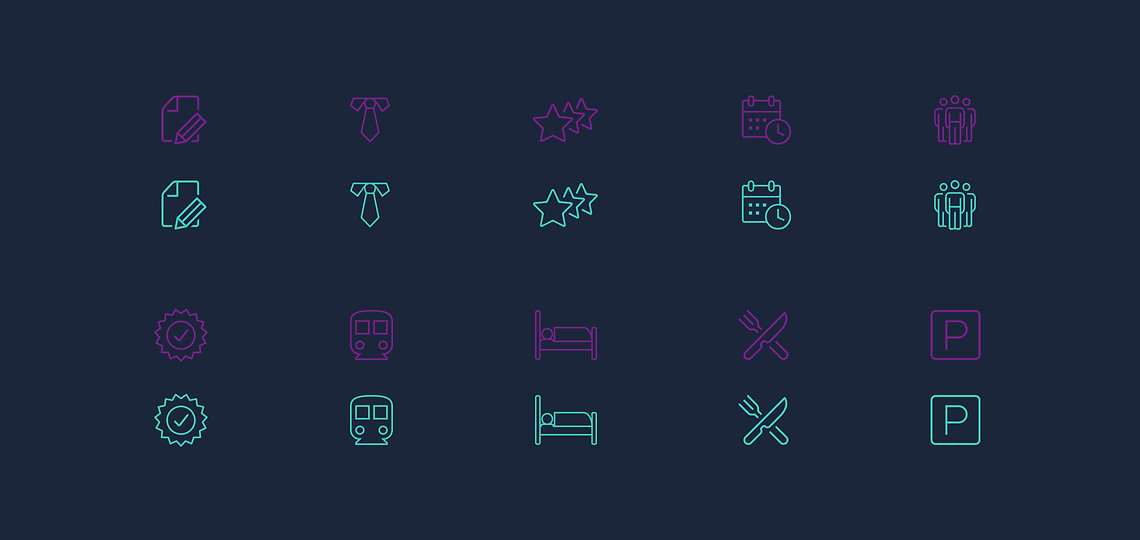 Acuity-Icons