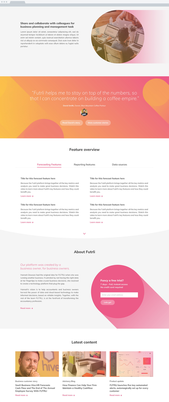 futrli-browser-mockup-template-2.jpg