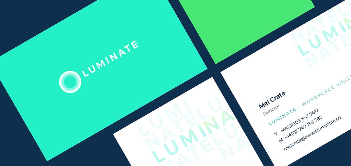 luminate-brand-element-1.png