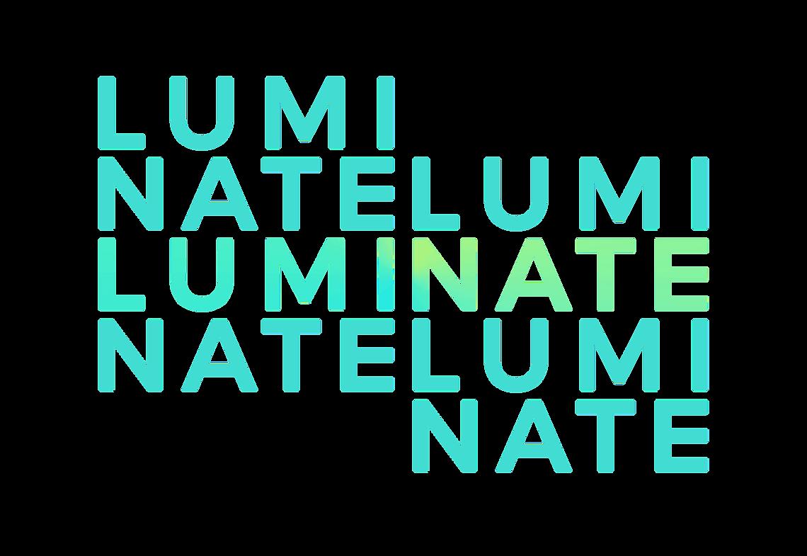luminate-brand-element-3.png