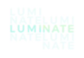 luminate-brand-element-3.png