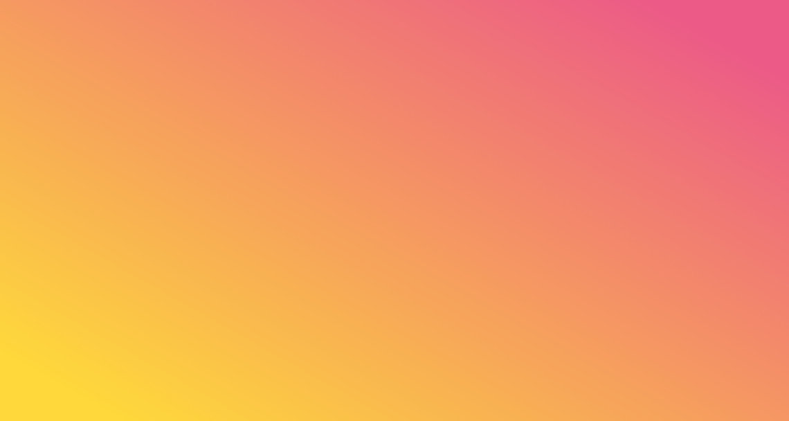 futrli-bgrd-colour.jpg